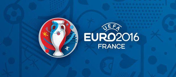 UEFA-FRANCE.jpg