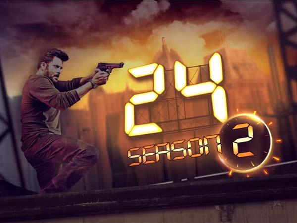 24-season-2-cover-pic-09-1465475712