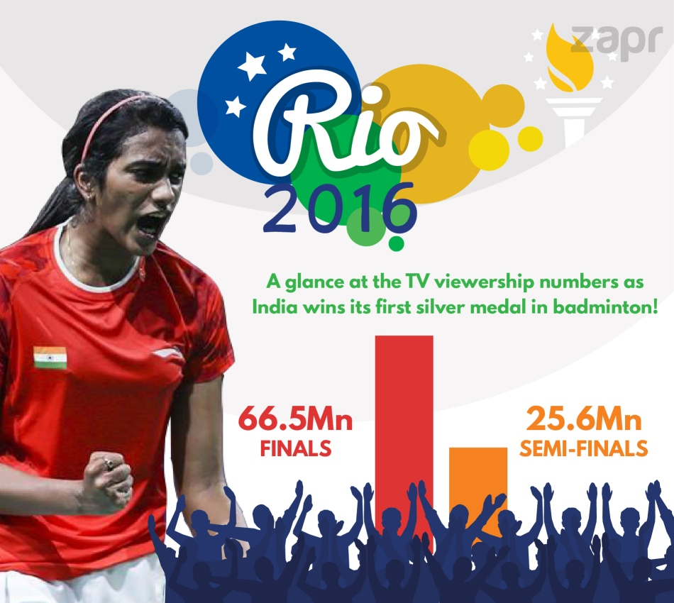 Rio Olympics-Badminton-001.jpg
