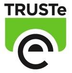 truste-privacy