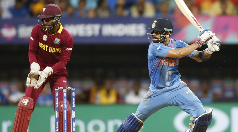 india vs west indies IMAGE.jpg