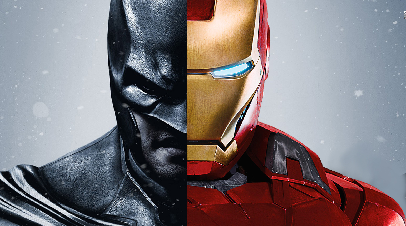 ironman-vs-batman