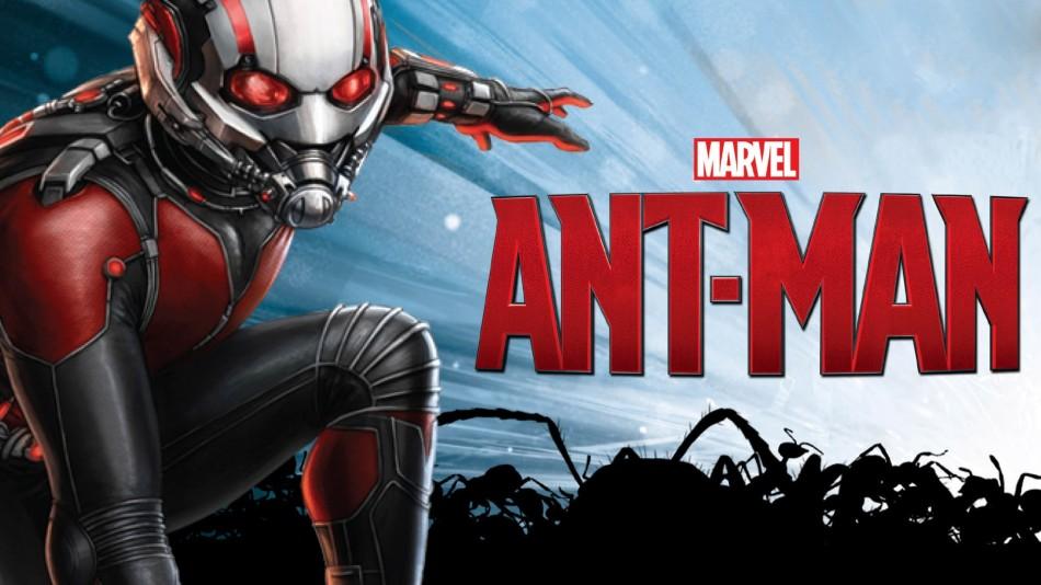 Marvel-Ant-Man-Banner-Poster1.jpg