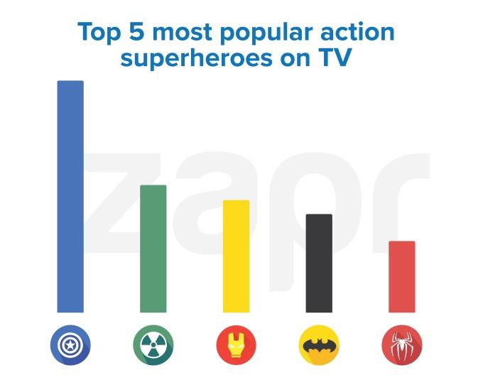 superhero-01
