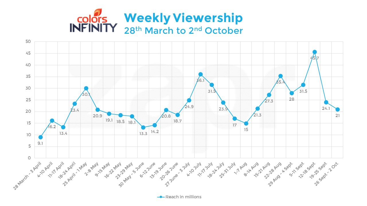 colorsInfinity-weekly-04102016.jpg