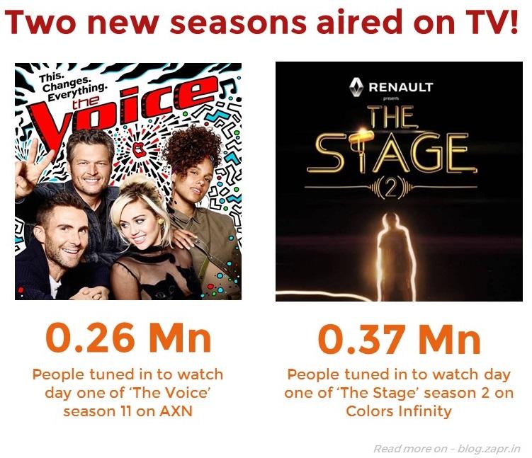 voice&stage1.jpg